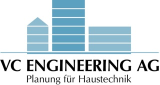 VC Engineering AG Logo